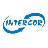 Intercor Sp. Z o.o.